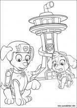 Ausmalbilder mighty pups sky : Ausmalbilder Mighty Pups Ausmalbilder Paw Patrol 128 Bilder Kostenlos Drucken Weitere Ideen Zu Ausmalbilder Kinder Ausmalbilder Ausmalen