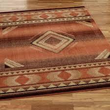 top 54 marvelous rustic rugs outdoor area rugs wool rugs braided rugs jute rug inspirations
