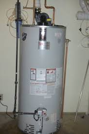 70 gallon water heater. Simple Water 75 Gallon Power Vent Bradford White Water Heater With 70