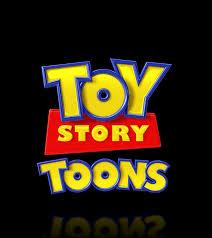 Curtas Toy Story Online Dublado