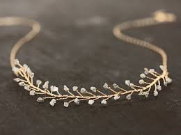 37 unique diamond necklaces and designs