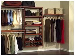 kitchen cabinet rubbermaid storage drawer units kitchen cabinets and shelves storage pots stacking shelf organizer