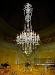 trendy chandeliers for hallways inside large chandeliers living room victorian chandeliers foyer bohemian view 19