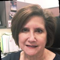 Lawrence, Cathleen Centers for Medicare & Medicaid - Nurse Consultant -  Centers for Medicare & Medicaid Services   LinkedIn