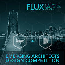 International Design Competition 2016 Architectural Competitions International Design Contests