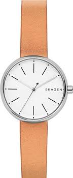 <b>Часы Skagen SKW2594</b> купить в интернет-магазине Tempus.by ...