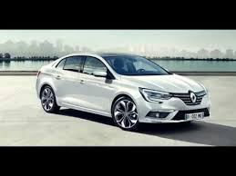 2018 renault megane. simple megane new renault megane 2018 and renault megane e