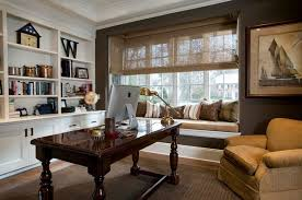 elegant home. Simple Ideas Elegant Home Office. Office Decorations Winsome Intended For With Regard To N
