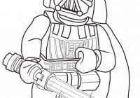 Small Picture Darth Vader Coloring Pages Free Coloring Pages
