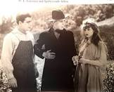 Christy Cabanne Pathways of Life Movie