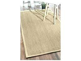 with border beige rectangular area rug rugs seagrass 8x10 casual natural fiber and x casual natural fiber beige rug seagrass rugs 8x10