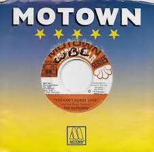 295,339 views, added to favorites 4,150 times. The Supremes You Can T Hurry Love My World Is Empty Without You 45 Diana Ross Ebay