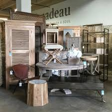 into the west rustic furniture. Nadeau - Furniture With A Soul 86 Photos \u0026 44 Reviews Stores 4196 SW 74th Ct, Miami, FL Phone Number Yelp Into The West Rustic