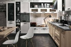 Stosa kitchens allow you to choose a coordinated furniture and complete  with furniture quality cuisine. Models of modern kitchens, classic and  contemporary: ...