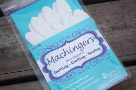 16 Cool Sewing Tools - Sew Sweetness & 13 Adamdwight.com