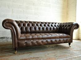 chesterfield furniture history. Chesterfield Furniture Stores Mumbai History Couch Definition . Sofas