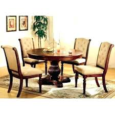 dining table placemats set dining table mats round dinning table dining table mats dining table mats