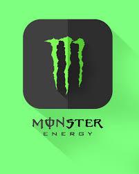 Design Monster Energy Monster Energy Icon Design Monster Energy Icon Design