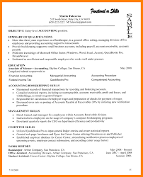 11 Sample College Student Resume Letmenatalya
