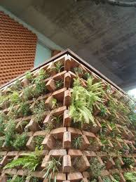 Small Picture 9 best ARCHiTeCTuRE iNDONeSIA images on Pinterest Tropical