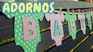 Gemelos O Mellizos Tiernas Ideas Para Un Baby Shower Unisex Ideas Para Un Baby Shower De Nino