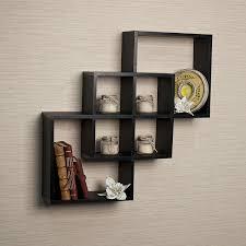 full size of lighting pretty wall box shelves 13 marvelous floating image diy bar l 8224d1e57ff1c1