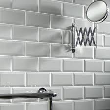 grey wall tile metro grey wall tile grey wall tile adhesive grout grey wall tile