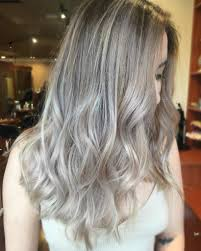 50 Best Ash Blonde Hair Colours for 2021 | All Things Hair UK
