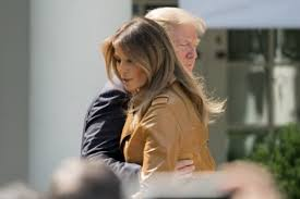 Image result for melania images be best