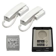 videx handset wiring diagram videx image wiring videx 3000 series wiring diagram wiring diagrams on videx handset wiring diagram