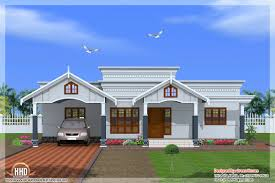 kerala style low budget home plans elegant single floor 4 bedroom house plans kerala 2 bedroom