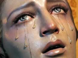 Resultado de imagen para dolores de la virgen pagina orando con maria santisima