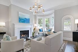 benjamin moore revere pewter living room. Beautiful Moore Benjamin Moore Revere Pewter Living Room San Francisco  Room Throughout Benjamin Moore Revere Pewter Living Room