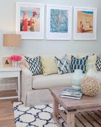 AGK Design Studio | House of Turquoise | Bloglovin\u0027