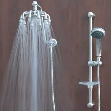 ideas shower systems pinterest: shower systems  shower systems