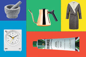51 last minute gifts that will arrive by father s day