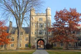 university of michigan pictures. Beautiful University Law School Quadrangle University Of Michigan And Of Pictures M