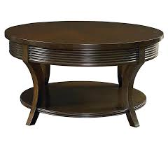 small round cocktail tables white adorable coffee table interior design brown dark color handmade premium stunning cool decoration black wood ikea