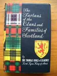 Plaid Macnab Pinterest On Images 128 Clan Celtic Best And qYvzx1