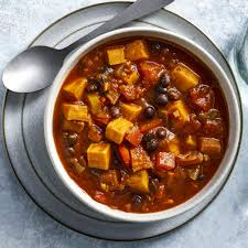 See more ideas about recipes, slow cooker, uk recipes. 20 Diabetes Friendly Slow Cooker Soups Eatingwell