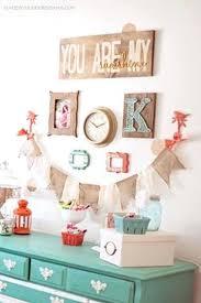 little girl wall decor interior wall decals c wall decals fresh charming girl wall decor inside