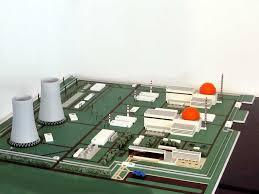 Строительство атомной станции в Беларуси nuclear power station  nuclear power station Строительство Строительство АЭС в Беларуси Фото Картинка