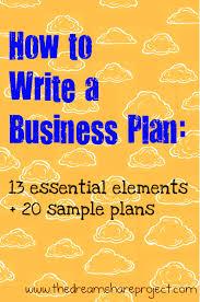 best sample business plan ideas business plan best 25 sample business plan ideas business plan sample startup business plan and business plan template
