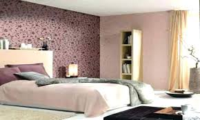 Purple And Gold Bedrooms Purple And Gold Bedroom Ideas Purple And ...