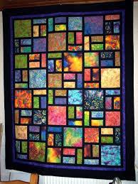 Best 25+ Quilt patterns free ideas on Pinterest   Quilting, Quilt ... & Best 25+ Quilt patterns free ideas on Pinterest   Quilting, Quilt patterns  and Quilting ideas Adamdwight.com