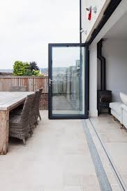 Stone Flooring For Kitchen Blegian Bluestone Flooring Stone Kitchen Floors Adr