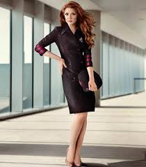 Image result for NICOLA ROBERTS