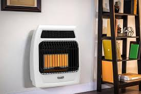 top 17 quietest propane heater reviews