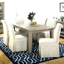 navy dining chairs navy parsons chair elegant dining chairs rustic dining table with white parsons chair slipcovers on indoor navy pattern rugs and laminate