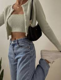 Pin by Madelyn Morton on fits | Fashion inspo outfits, Cute casual outfits,  Cute outfits
